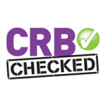CRB Checked Southampton Locksmith